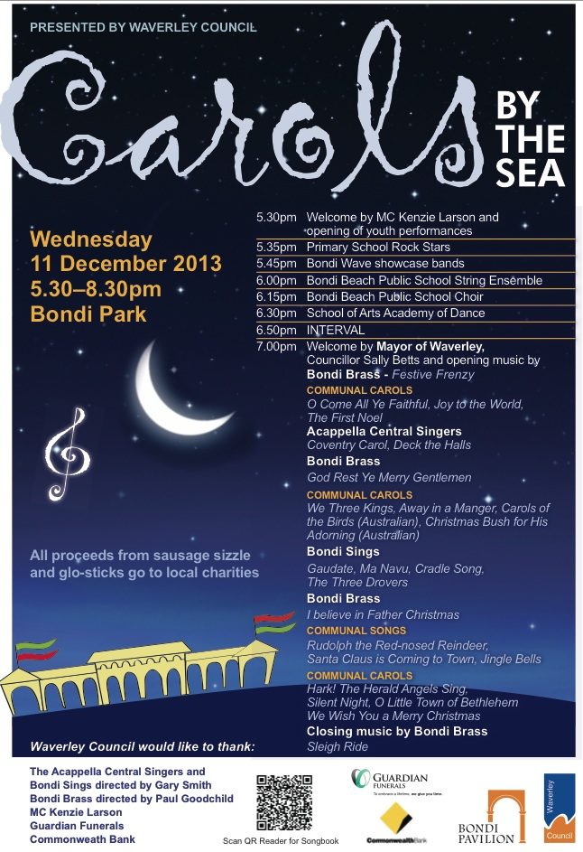 Carols by the Sea.jpg