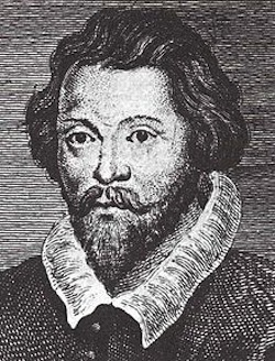 William_Byrd.jpg