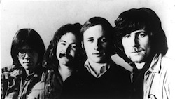 crosby-stills-nash-and-young-black-and-white.jpg